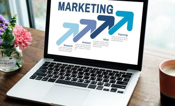 5 modalități de promovare care aduc vizibilitate afacerii