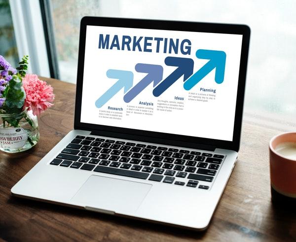modalități de promovare care aduc vizibilitate afacerii