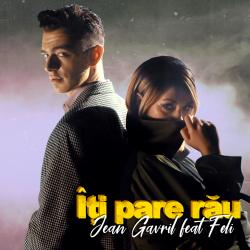 """Jean Gavril si Feli ii aduc un tribut lui Dan Spataru si ii dedica sotiei artistului o noua versiune a piesei """"Iti pare rau"""""""