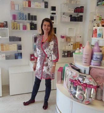 elefant.ro lansează un nou concept de retail în punctele sale de livrare: Elefant Beauty