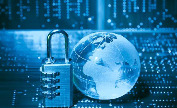 Atos lansează o nouă soluție unificată de administrare a identificării și accesului în cloud, care asigură o securitate digitală absolută