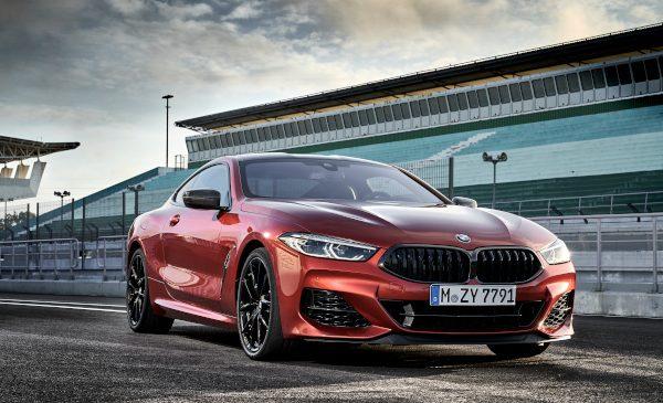 Gentlemen, start your engines! BMW XCARS Mureş şi BMW Group România alături de a doua etapă Romanian Endurance Series