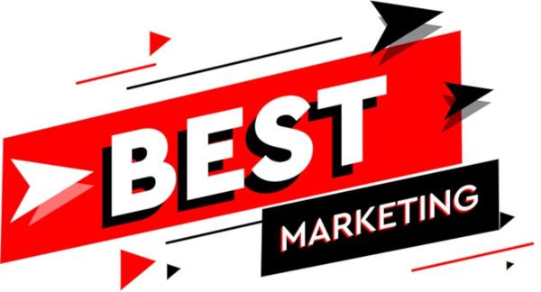 Best Marketing wide
