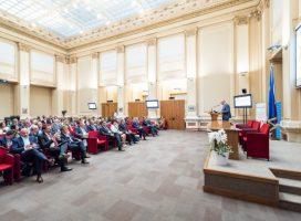 Investiția în educația timpurie, cheia pregătirii noilor generații pentru profesiile viitorului