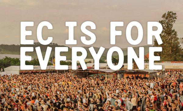 Electric Castle, primul festival de muzică din România accesibil persoanelor cu deficiențe de auz