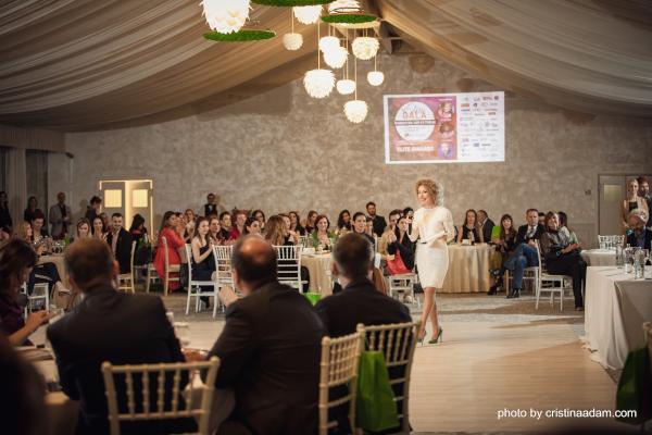 Elite Business Women Affiliate Program & Investment Fund