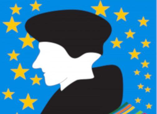 Erasmus+: un punct de răscruce în viețile a 5 milioane de studenți europeni