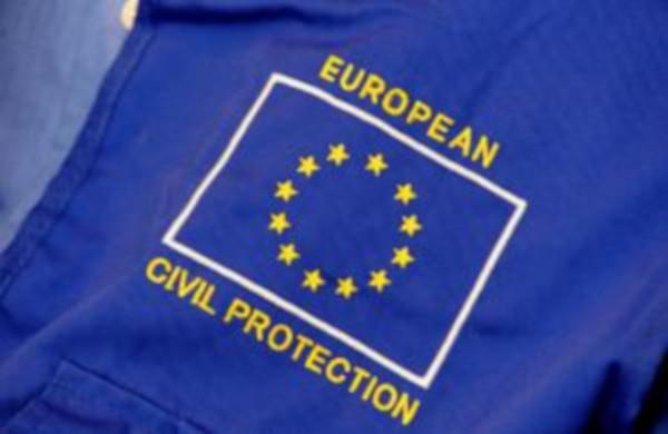 European Civil Protection