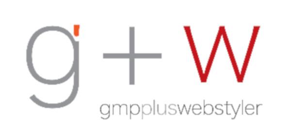 Rompetrol a lansat Rompetrol Go, primul program de loialitate și utilitate din industria energiei, disponibil prin aplicație mobilă dezvoltată împreună cu GMP+Webstyler