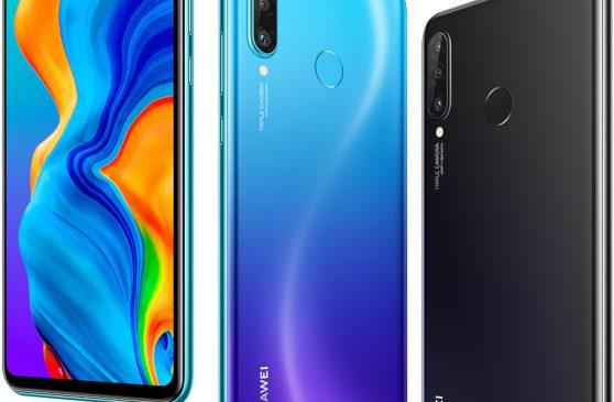 Huawei și cuplul Alexia Eram & Mario Fresh te provoacă