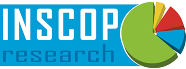 INSCOP Research logo