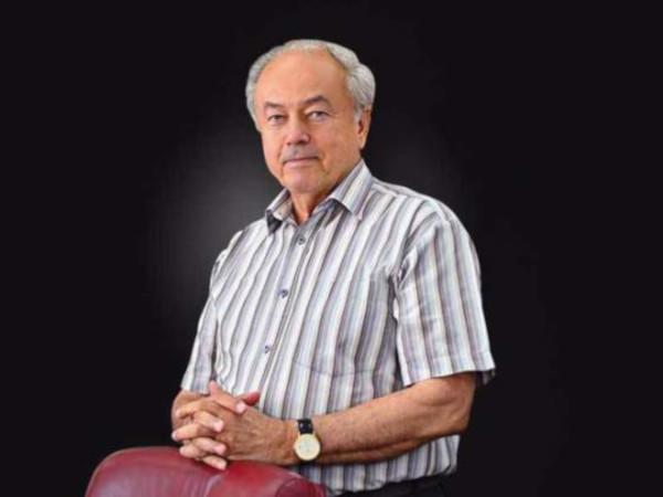 Ioan Simion