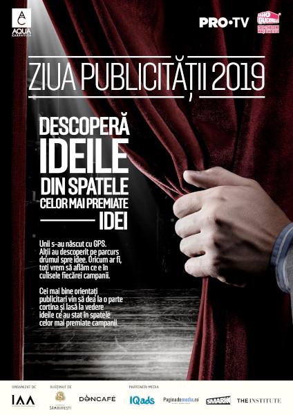 KV Ziua Publicitatii