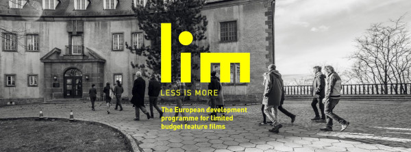 Lim Less is More 2019