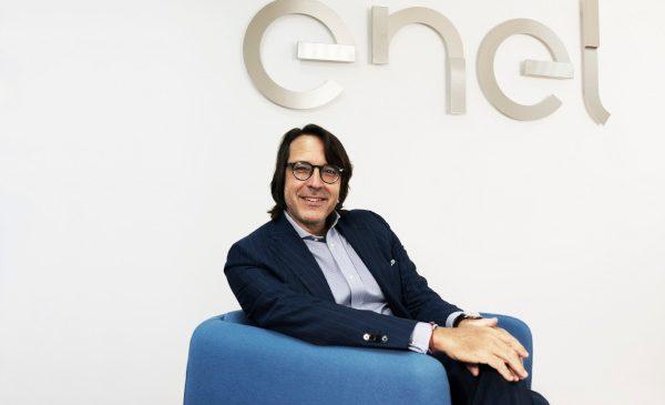 Enel își consolidează poziția de lider pe piața concurențială de electricitate din România, cu 2 milioane de clienți rezidențiali