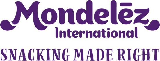 Mondelēz International anunță progrese importante privind obiectivele sale de sustenabilitate