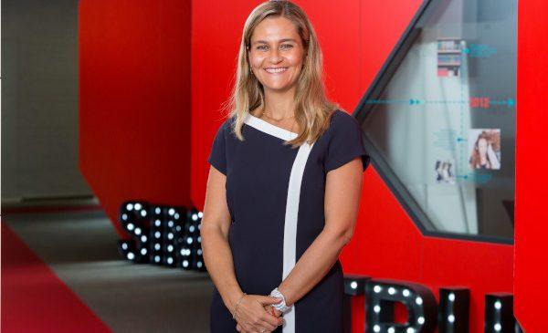 Vodafone România anunță rezultatele financiare pentru anul fiscal 2018/2019 încheiat la 31 martie 2019