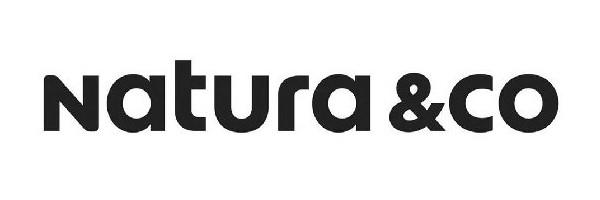 Natura & Co logo