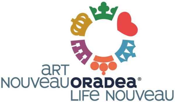 Oradea își lansează brandul de oraș