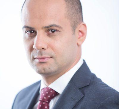 Leader Team Broker – parteneriat strategic cu AXA Global Healthcare în România