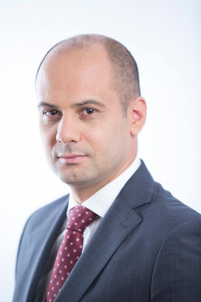 Razvan RusuRăzvan Rusu, Leader Team Broker, Leader Team Broker
