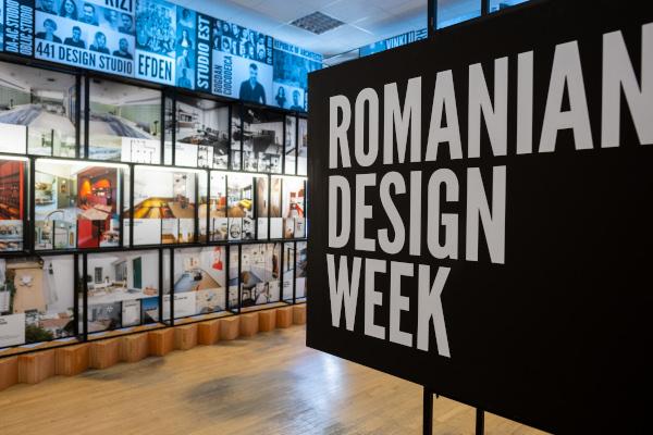 Romanian Design Week 2019 38