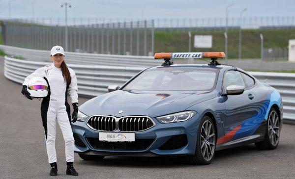 Romanian Endurance Series: prima cursă pe circuitul de la Târgu Mureş