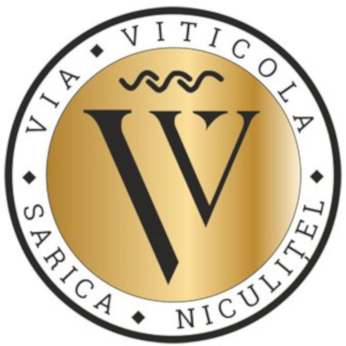 Sarica Niculitel logo