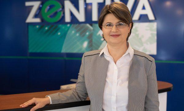 Zentiva a început procesul de integrare a Solacium Pharma după finalizarea tranzacției