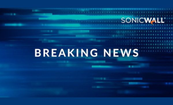 Clienții SonicWall cu CaptureATP configurat nu au probleme cu noul atac Zombieload asupra procesoarelor Intel