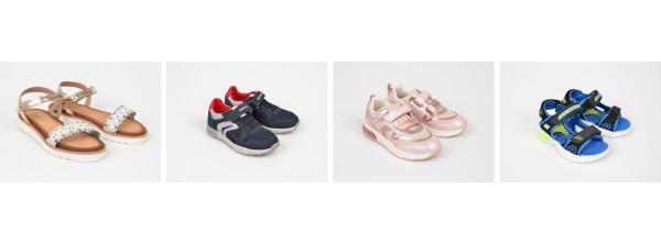 Surprinde-i pe micii fashioniști chiar de ziua lor – TEZYO oferă reduceri de 25%