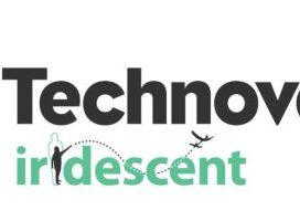 Technovation Challenge 2019: de la eleve, la lideri IT