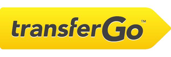 TransferGo extinde disponibilitatea serviciilor sale în România și alte trei țări