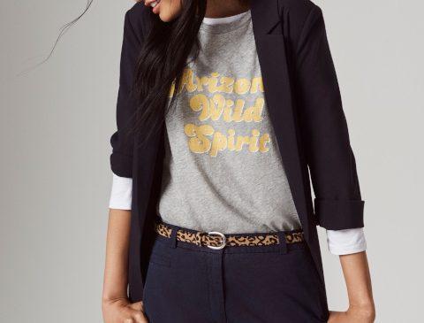 Tricoul Marks & Spencer ideal pentru tine