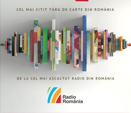 Caravana Gaudeamus Radio România revine la Timișoara