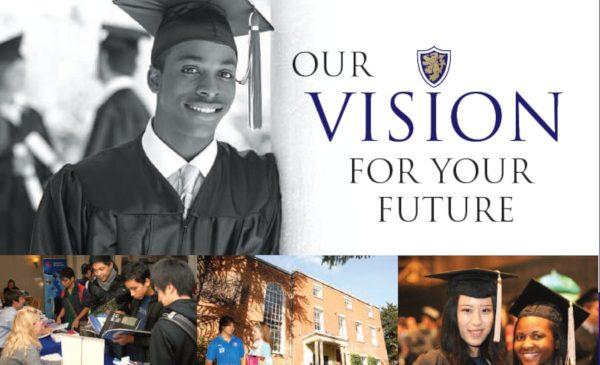 Continuă-ți studiile liceale la un liceu privat din Marea Britanie!