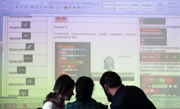 concursul #Digitaliada