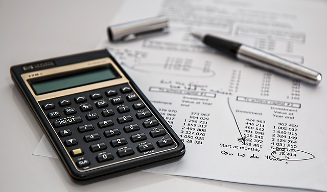 experti contabili