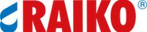 RAIKO Transilvania logo