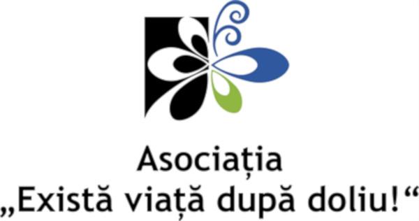 La inițiativa Asociației Există Viață după Doliu și a Fundației Sensiblu, pentru prima dată în România va fi marcată Ziua Internațională a Femeii Văduve