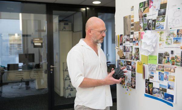 LEROY MERLIN lansează provocarea: devino designer de interior la tine ACASĂ