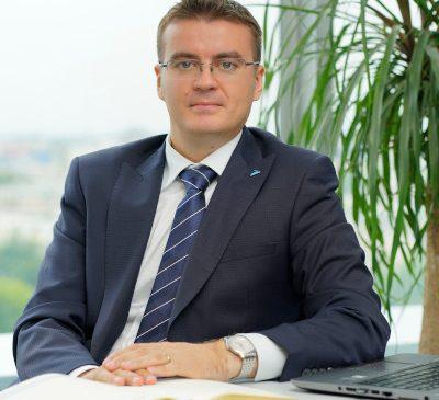 Daikin România își menține poziția de lider al pieței HVAC