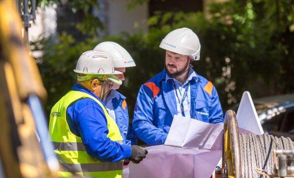 E-Distribuţie Muntenia investește în 2019 peste 62 milioane lei în rețelele de medie și joasă tensiune
