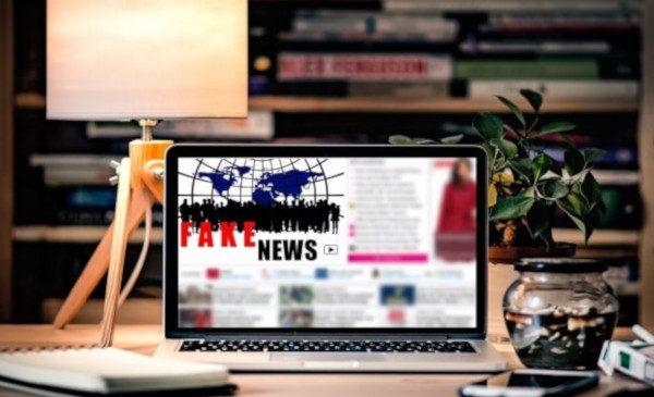 """Fake news – o anatomie a mistificării sociale"", ediția a II–a"