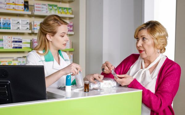 Farmacia de acasa check