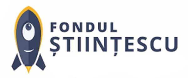 Opt proiecte care fac științele atractive pentru copii și tineri sunt finanțate prin Fondul Științescu București