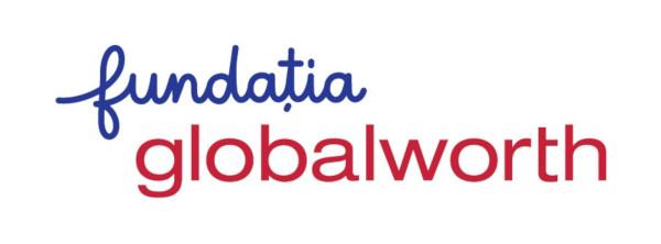 Fundatia Globalworth logo