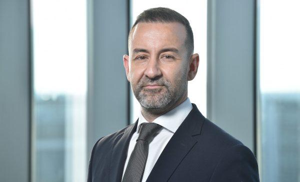 TotalSoft a avut venituri de 19 milioane de euro în 2018 și țintește afaceri de 23 de milioane de euro anul acesta