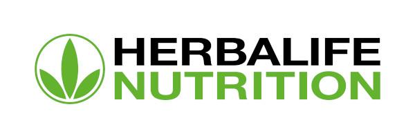 Herbalife Nutrition a fost numită partener oficial în nutriție sportivă al International Champions Cup 2019