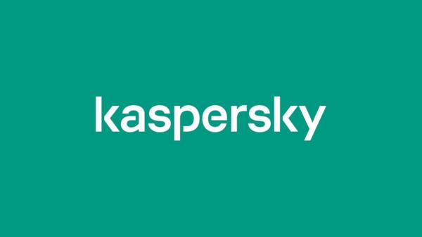 Construirea unei lumi mai sigure cu Kaspersky: Compania prezintă noile elemente de branding și identitate vizuală
